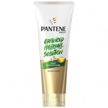 Pantene Advanced Hair Fall Solution Conditioner - Silky Smooth Care