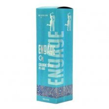 Engage G1 Cologne - For Women