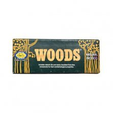 Woods Woods Natural Incense
