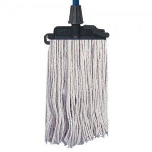 Gala Mop - Clip And Fit Refill