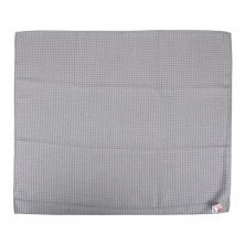 Liao Kitchen Cleaning/Dusting Microfibre Cloth - Grey, G130060GR