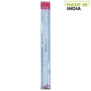 Faber castell Slim Scale - 12