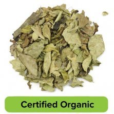 Organic - Curry Leaves Crushed