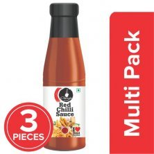 Ching\'S Secret Red Chilli Sauce