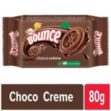 Sunfeast Bounce Biscuits - Choco Creme