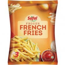 Safal French Fries